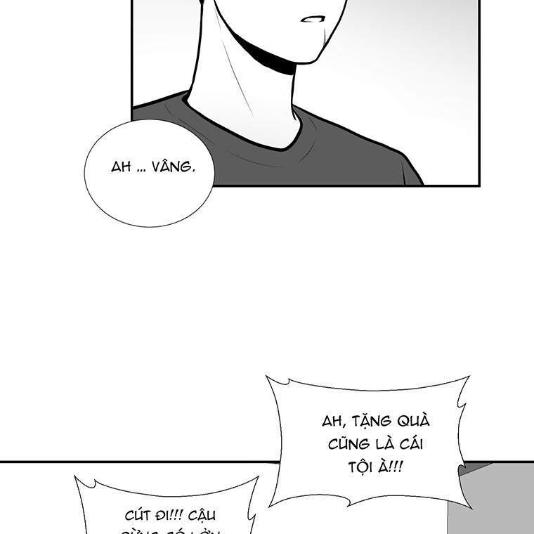 Chương 9  - 98