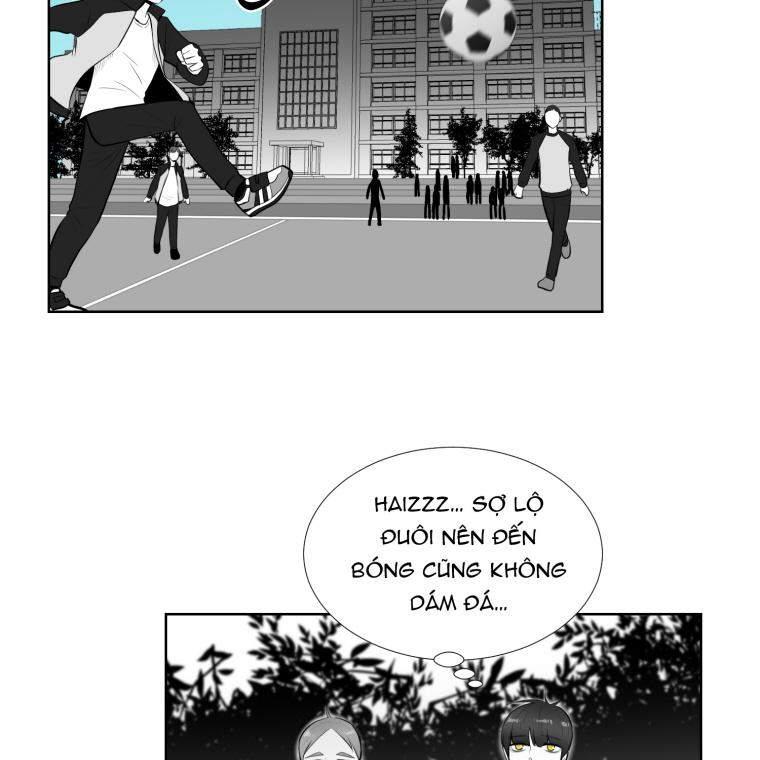 Chương 12 - 72