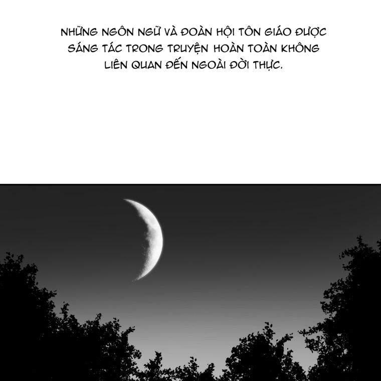 Chương 12 - 0