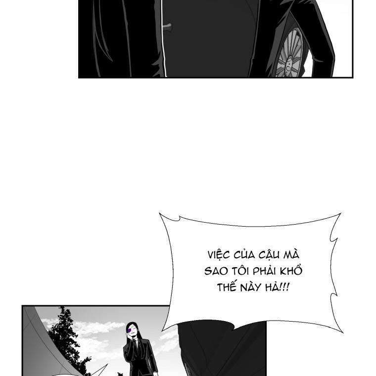 Chương 12 - 54