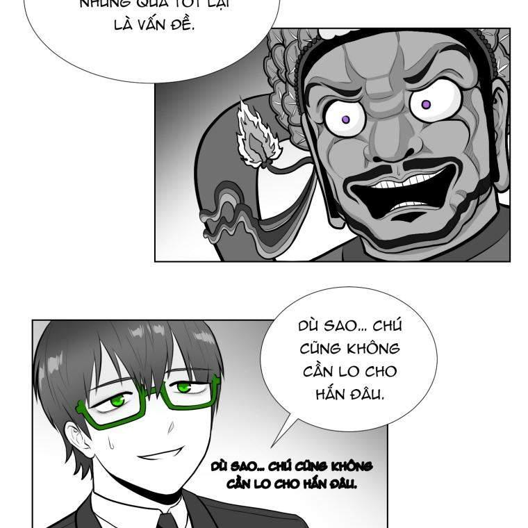 Chương 13 - 67