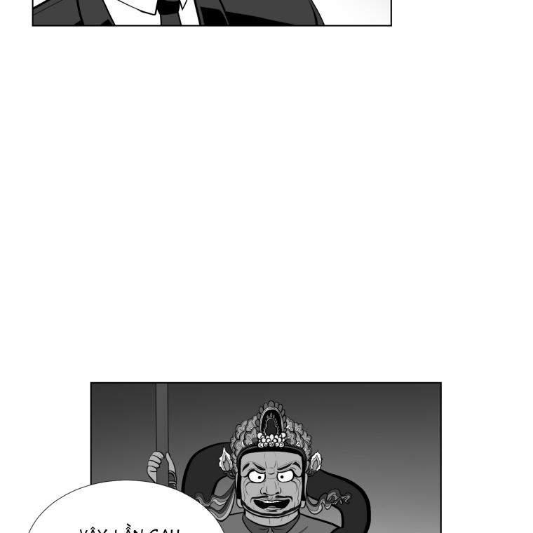 Chương 13 - 68