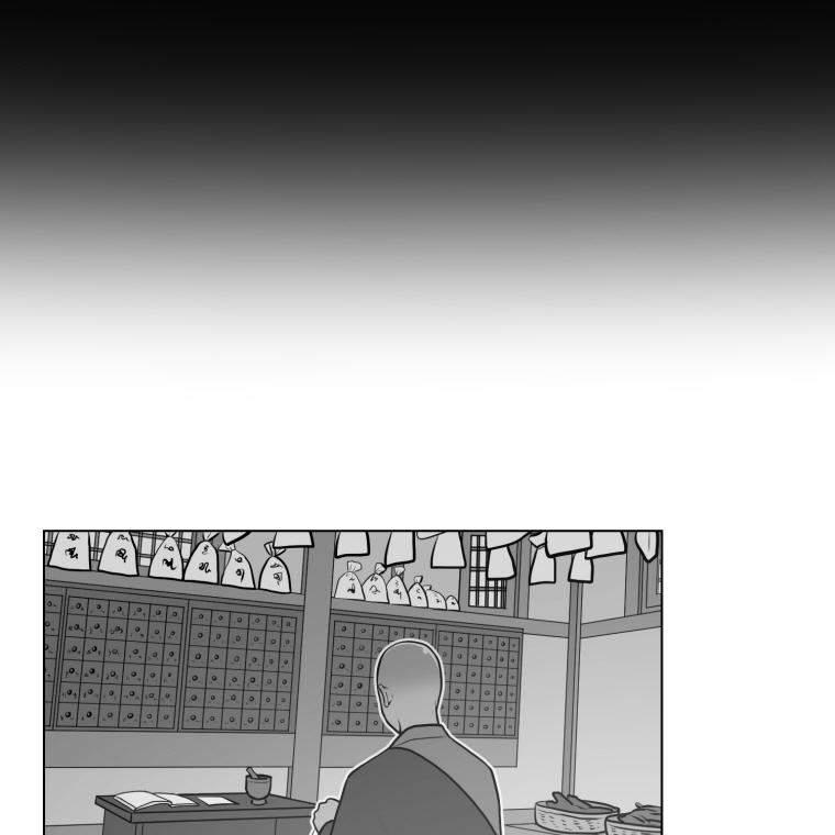 Chương 13 - 71