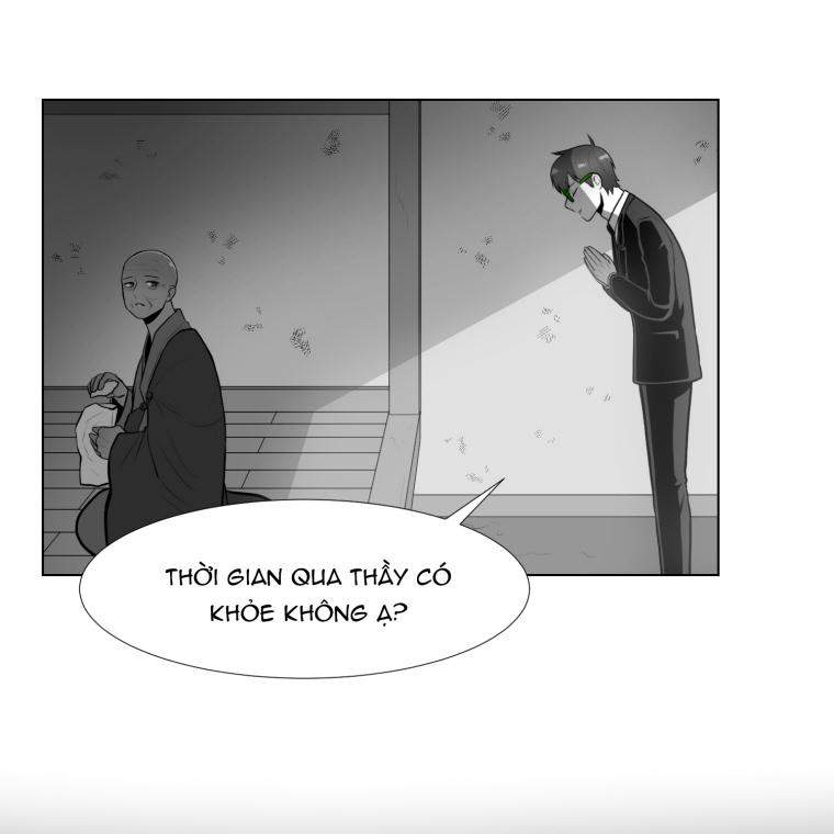 Chương 13 - 74