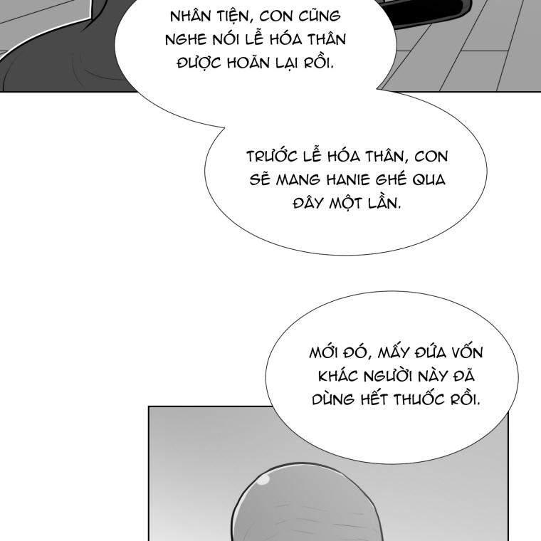 Chương 13 - 78