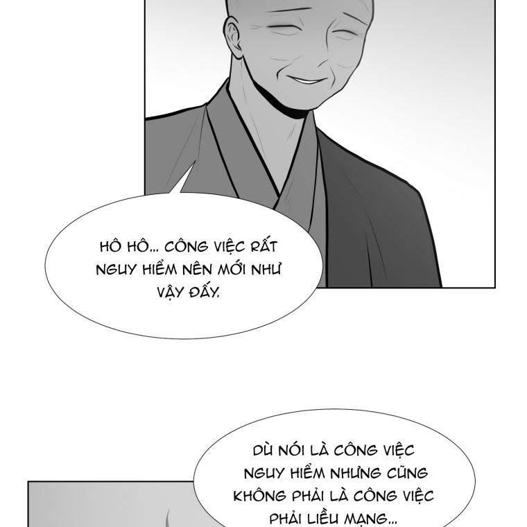 Chương 13 - 79