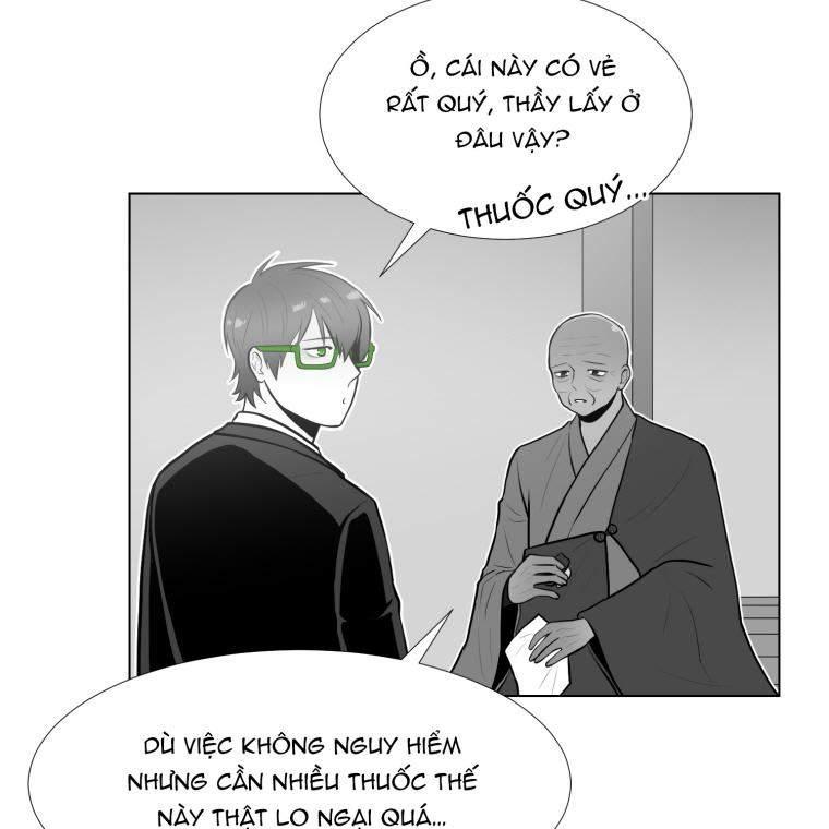 Chương 13 - 81