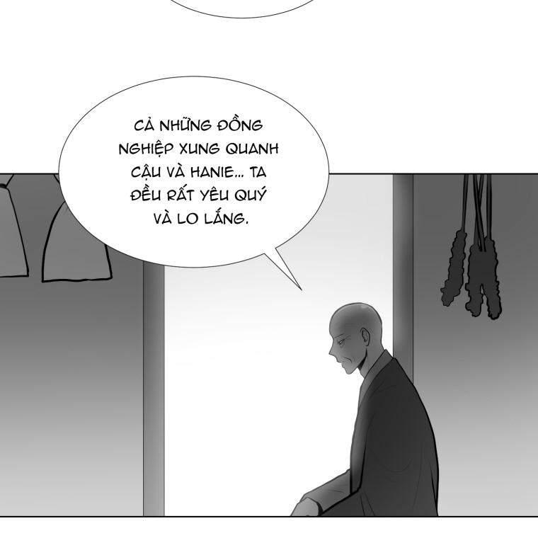 Chương 13 - 86