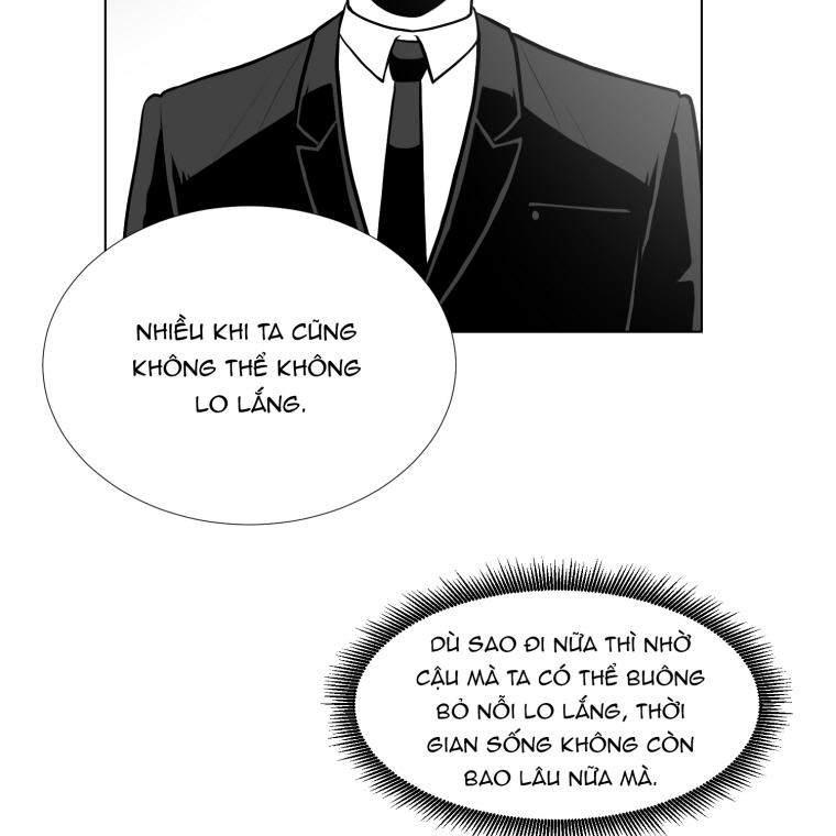 Chương 13 - 88