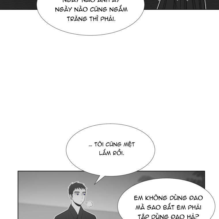 Chương 13 - 99