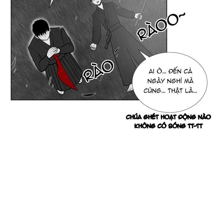 Chương 13 - 101