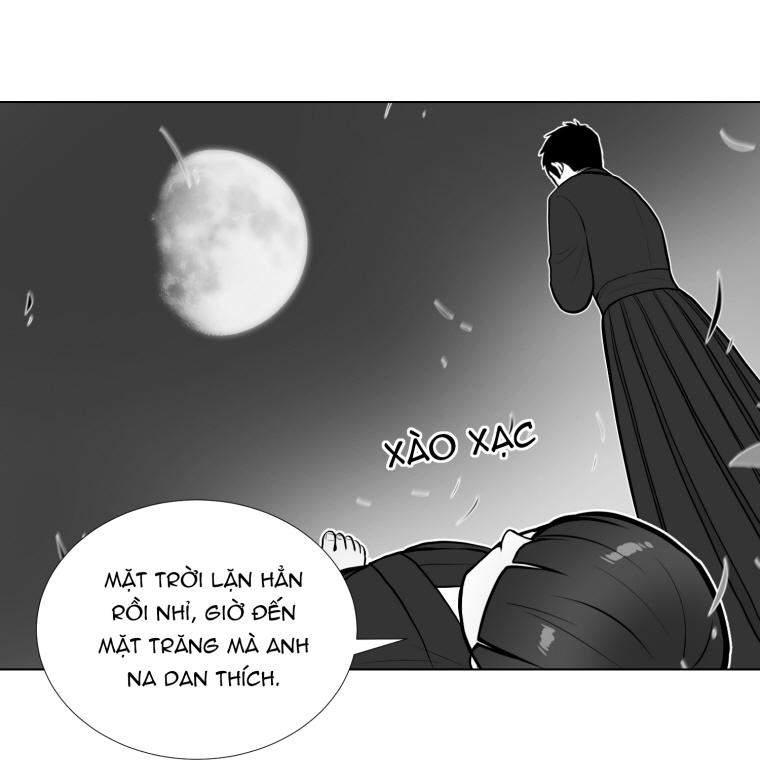 Chương 13 - 102