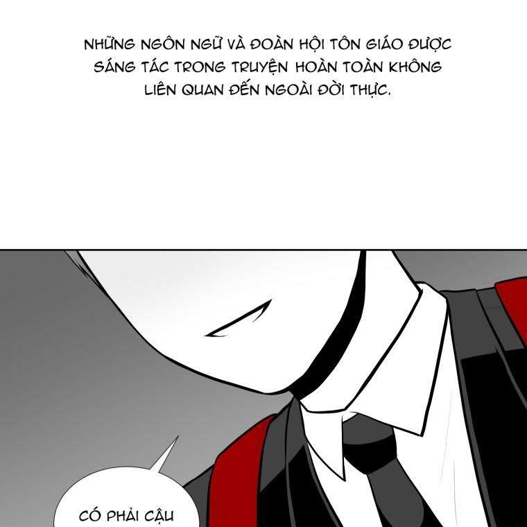 Chương 13 - 0