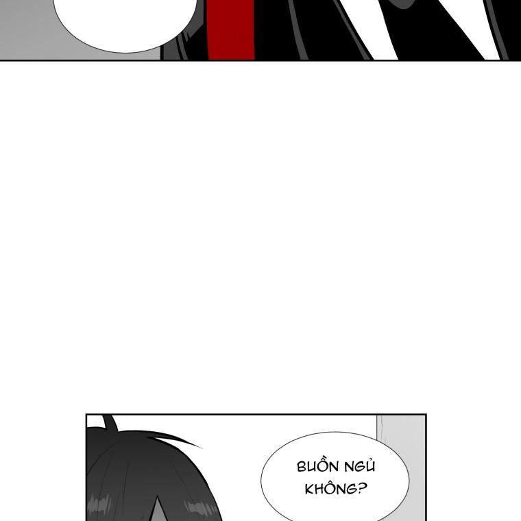 Chương 13 - 1