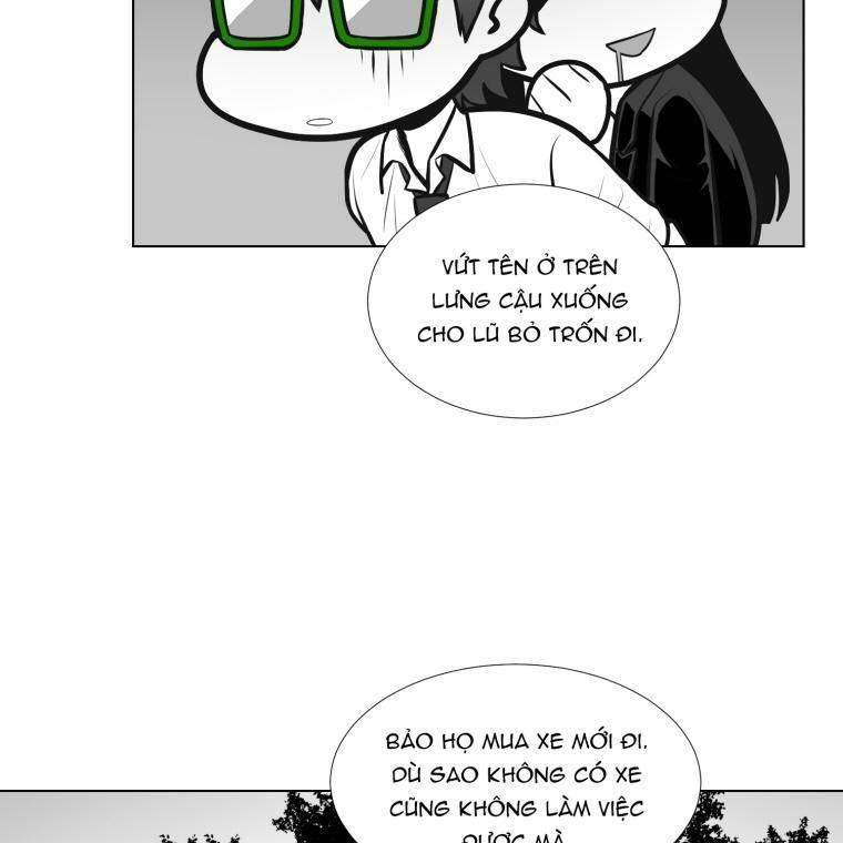 Chương 13 - 39