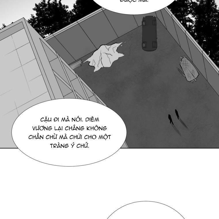 Chương 13 - 40