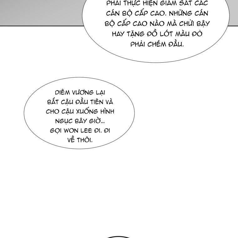 Chương 13 - 43