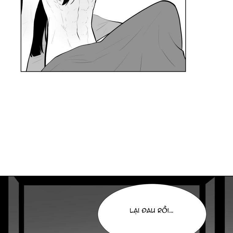 Chương 13 - 51