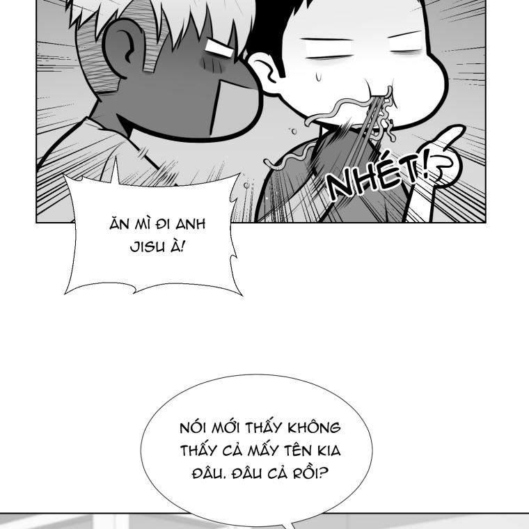 Chương 13 - 58