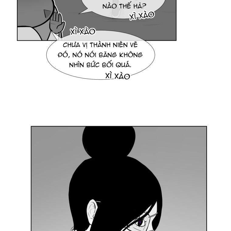 Chương 13 - 61