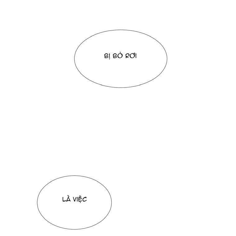 Hello Hell - Chương 15 - 112