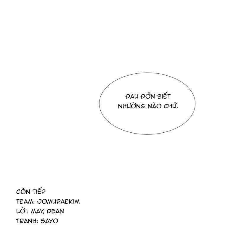 Hello Hell - Chương 15 - 113