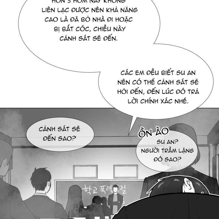 Hello Hell - Chương 15 - 2