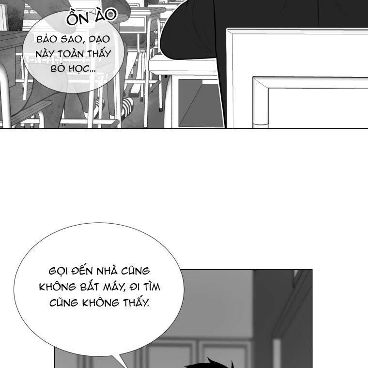 Hello Hell - Chương 15 - 3