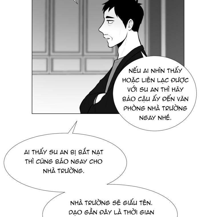 Hello Hell - Chương 15 - 4
