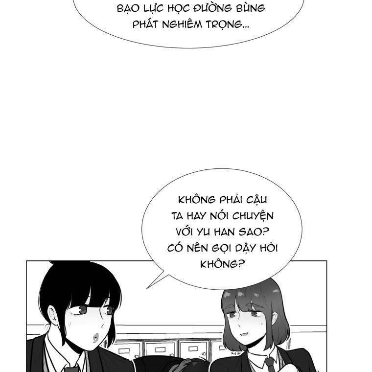 Hello Hell - Chương 15 - 5