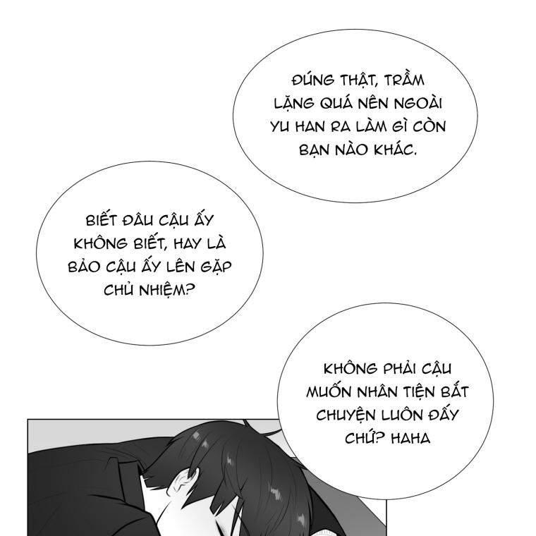 Hello Hell - Chương 15 - 7