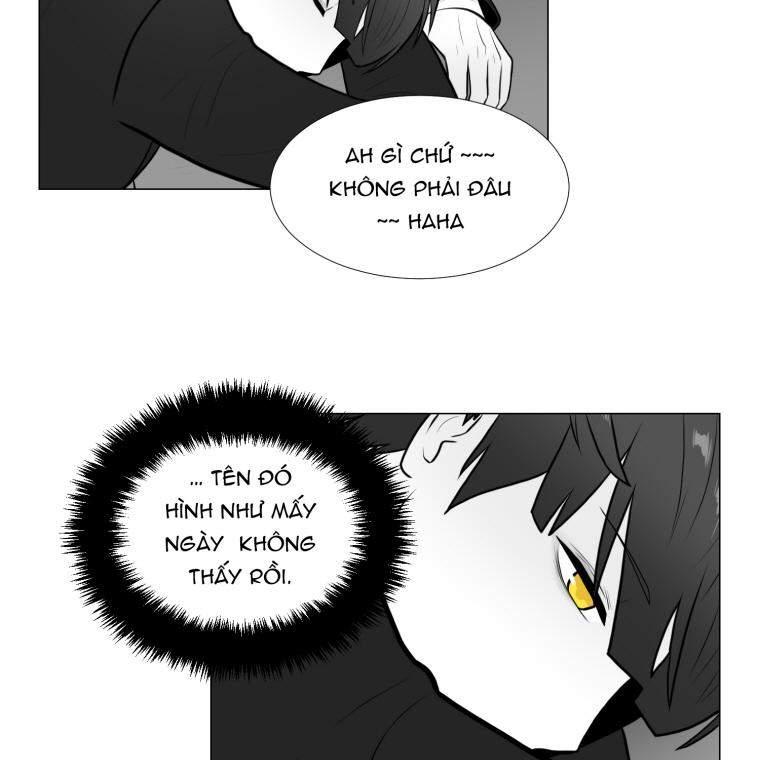 Hello Hell - Chương 15 - 8