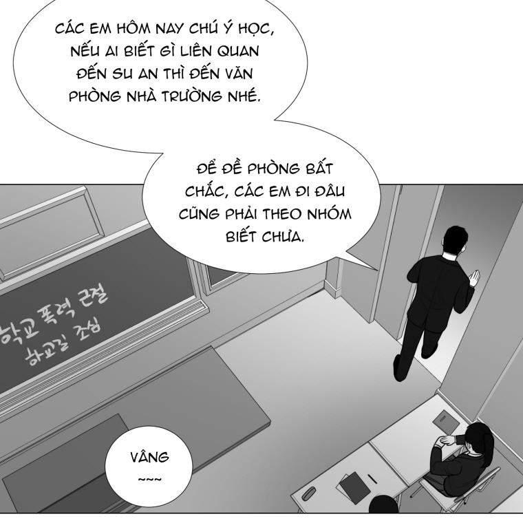 Hello Hell - Chương 15 - 10