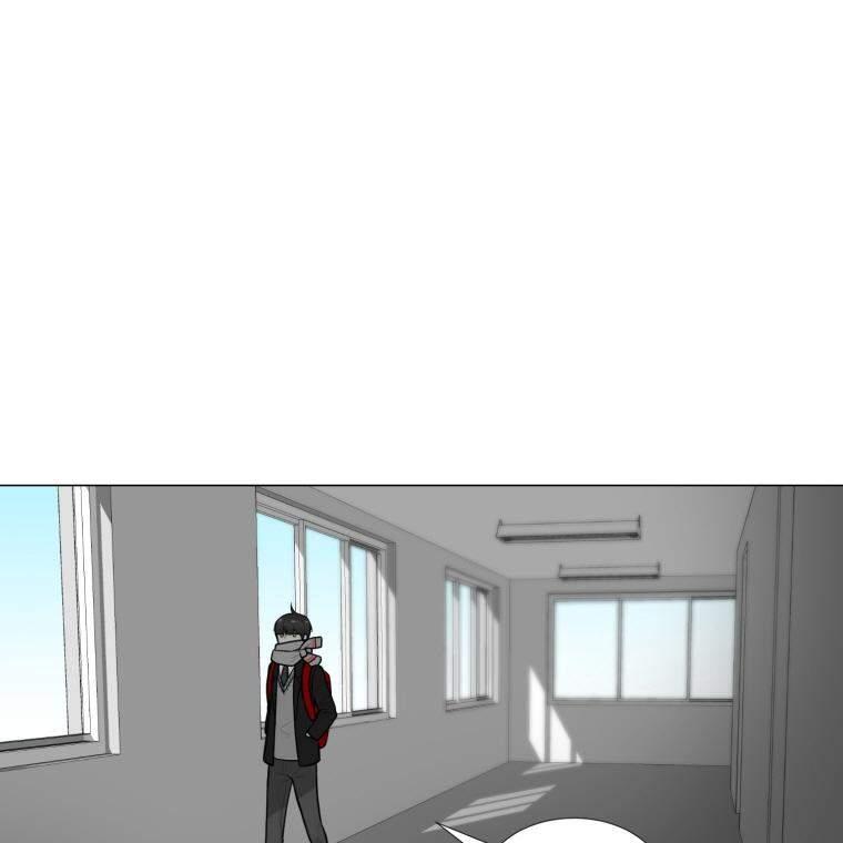 Hello Hell - Chương 15 - 19