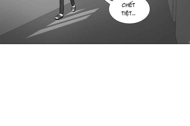 Hello Hell - Chương 15 - 20