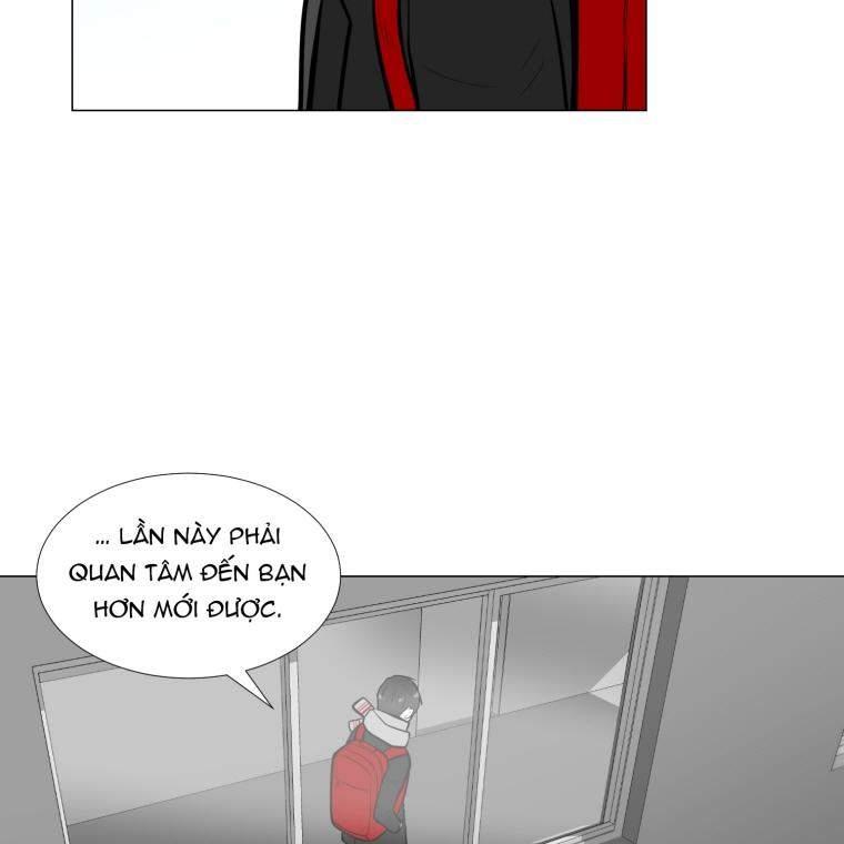Hello Hell - Chương 15 - 22