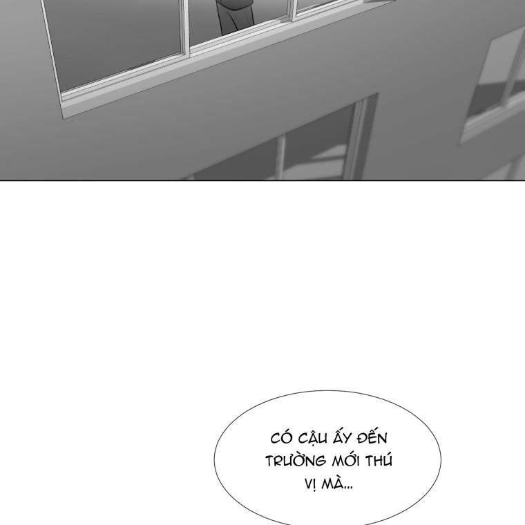 Hello Hell - Chương 15 - 23