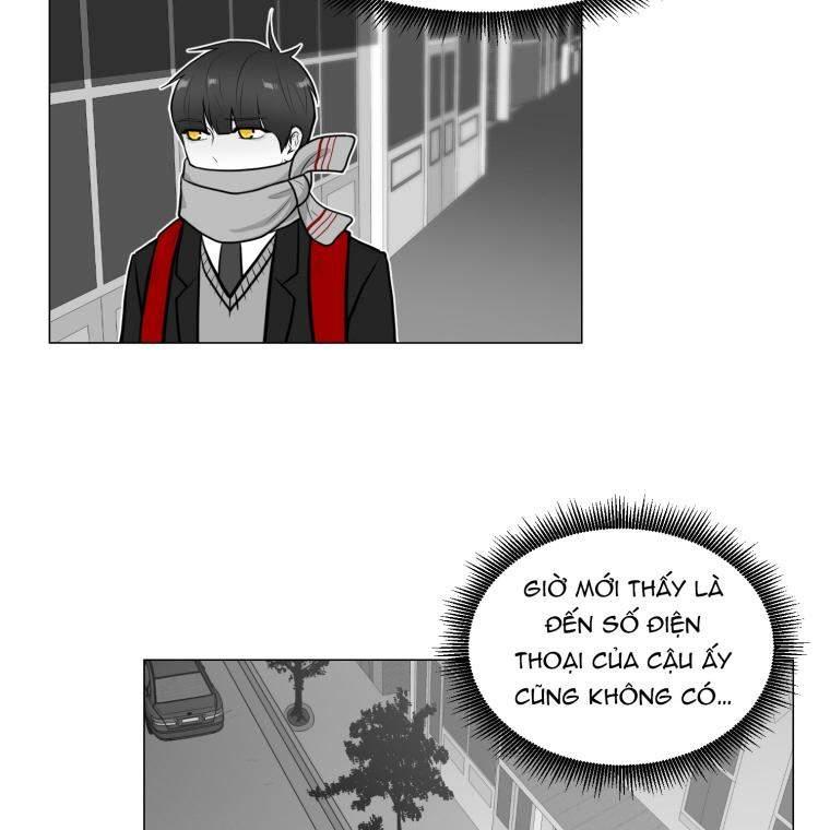 Hello Hell - Chương 15 - 26