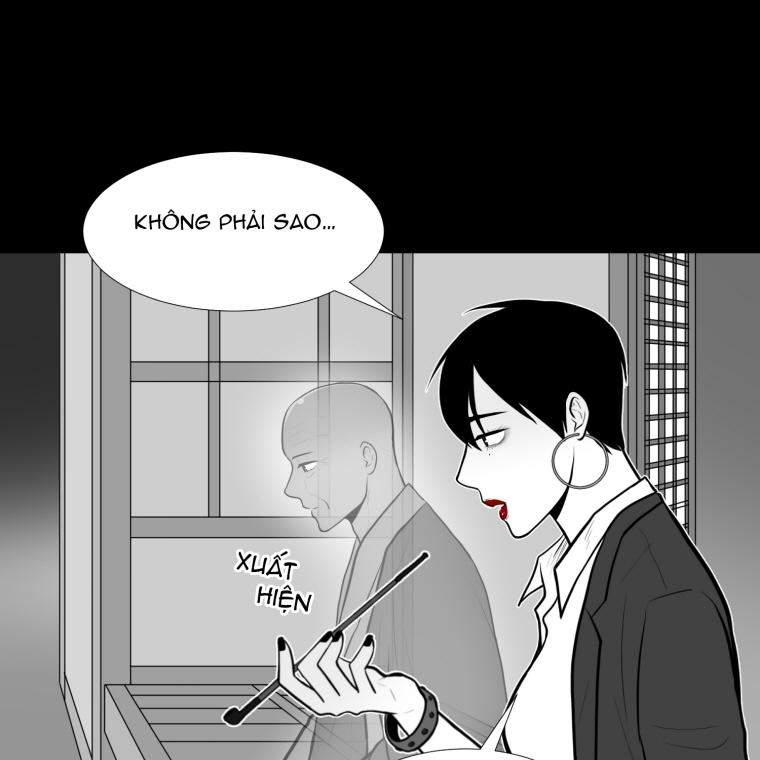 Hello Hell - Chương 15 - 49