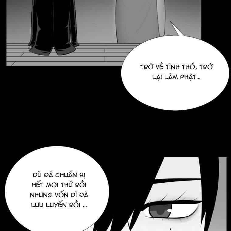 Hello Hell - Chương 15 - 54