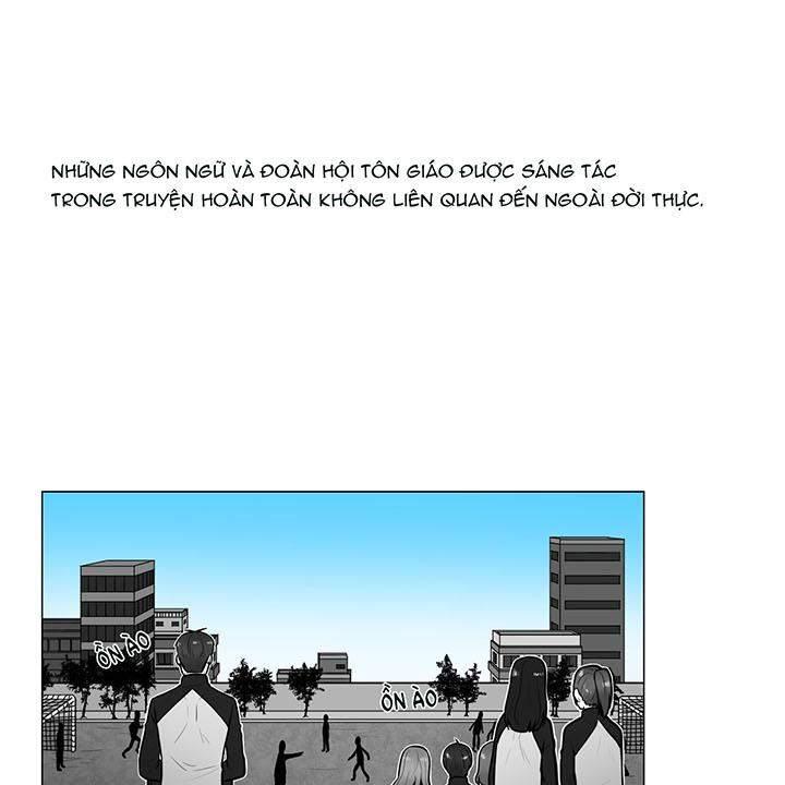 Chương 21 - 0