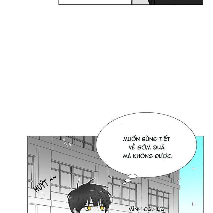 Chương 21 - 4