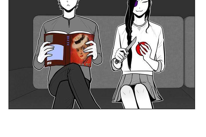 Chương 21 - 48