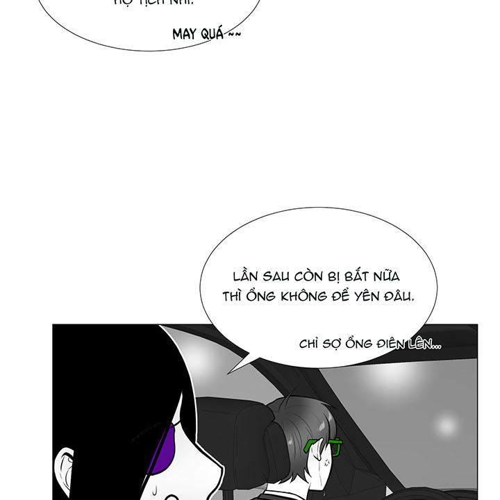 Chương 21 - 88