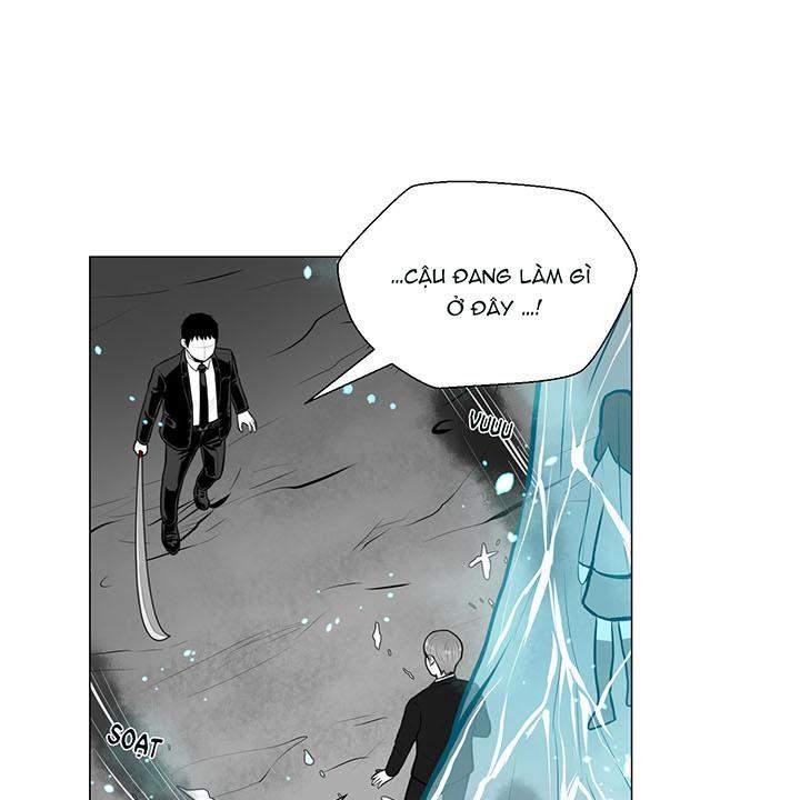 Chương 23 - 7
