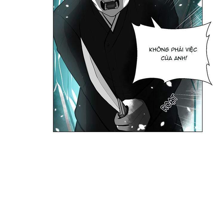 Chương 23 - 9