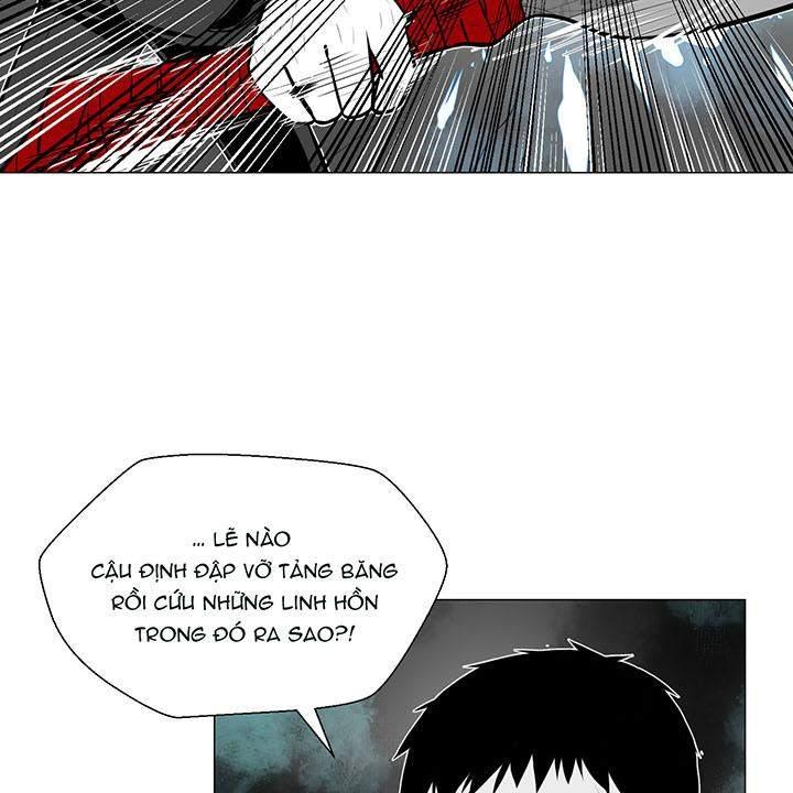 Chương 23 - 19