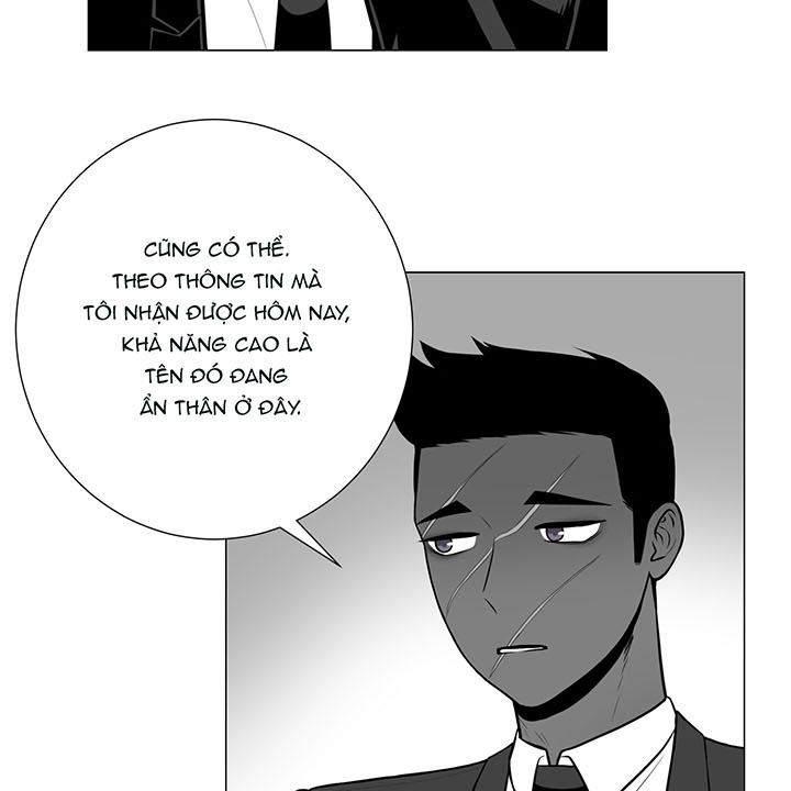 Chương 23 - 32