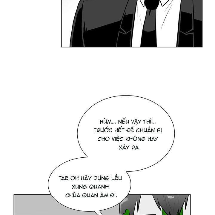 Chương 23 - 33