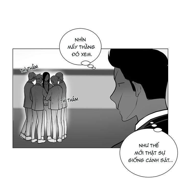 Chương 23 - 49